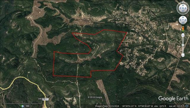 21650 F M Road 1431 Eastern, Lago Vista TX 78641, Lago Vista, TX 78641 - Lago Vista, TX real estate listing
