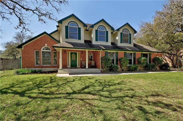 13403 Copper Hills DR, Manchaca TX 78652, Manchaca, TX 78652 - Manchaca, TX real estate listing