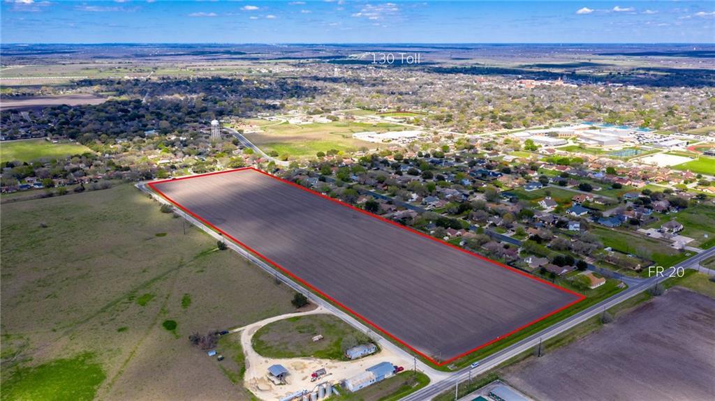 903 Patton RD, Lockhart TX 78644 Property Photo - Lockhart, TX real estate listing