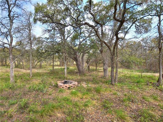 9360 N Highway 183, Florence TX 76527 Property Photo - Florence, TX real estate listing