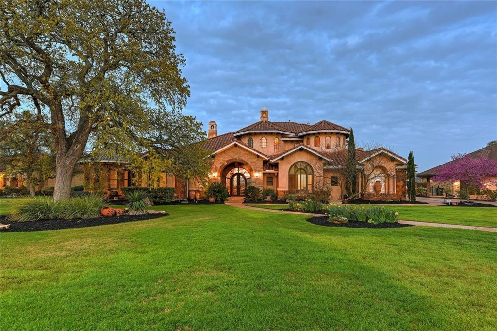 412 Indigo LN, Georgetown TX 78628, Georgetown, TX 78628 - Georgetown, TX real estate listing