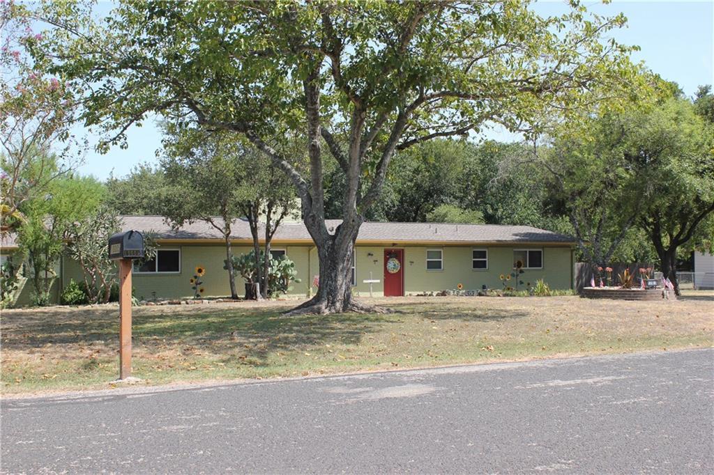 10005 Rocking Horse RD, Austin TX 78748 Property Photo - Austin, TX real estate listing