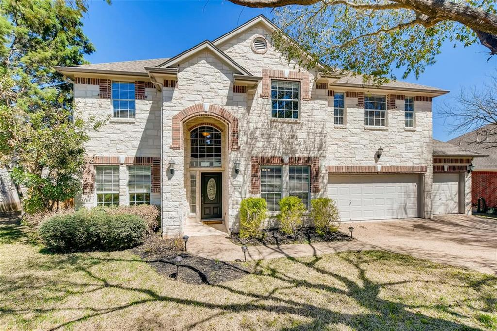 9304 Evening Primrose PATH Property Photo - Austin, TX real estate listing