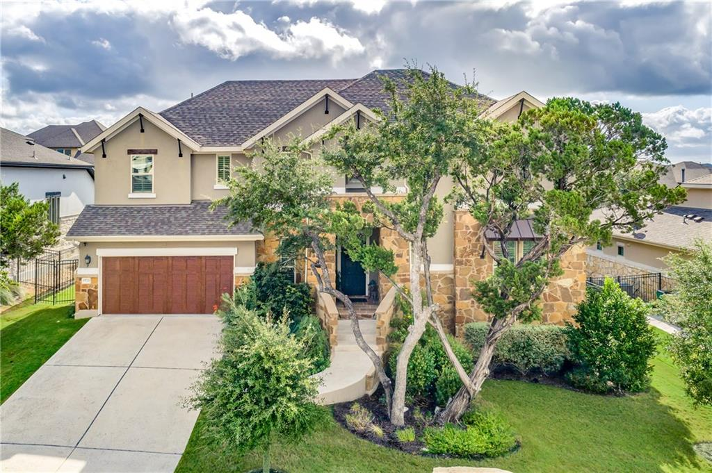15721 DeFortuna DR, Bee Cave TX 78738, Bee Cave, TX 78738 - Bee Cave, TX real estate listing
