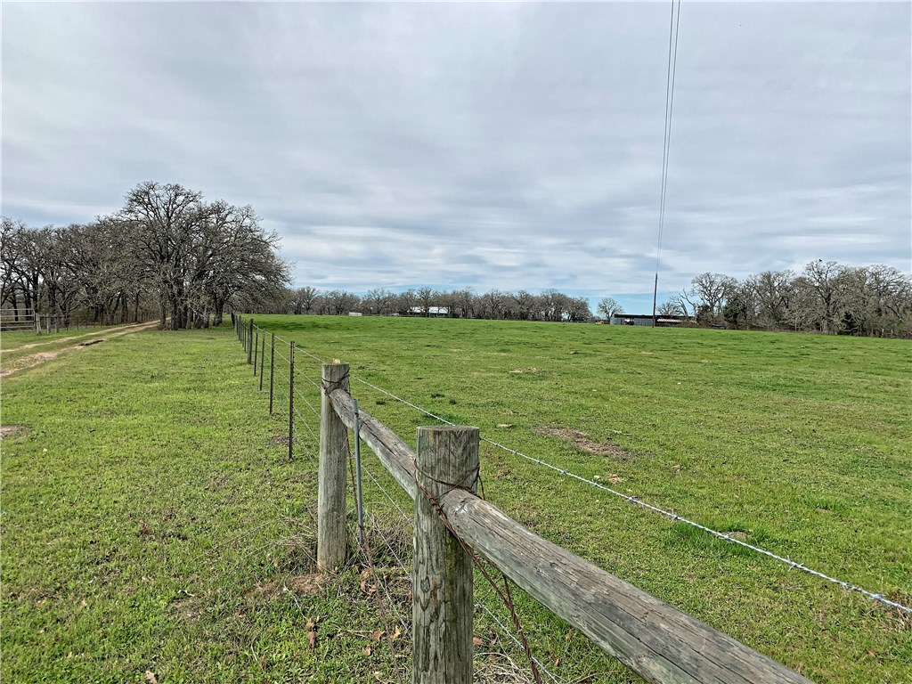 1400 County Road 120, Giddings TX 78942, Giddings, TX 78942 - Giddings, TX real estate listing