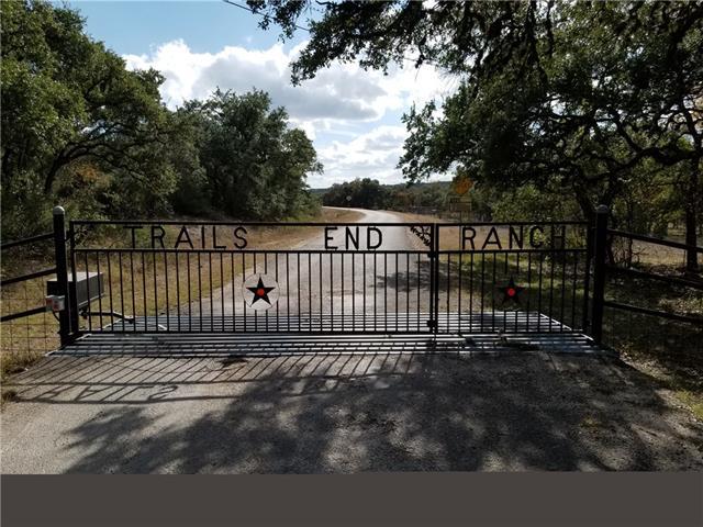 101 Allison LN, San Marcos TX 78666 Property Photo - San Marcos, TX real estate listing