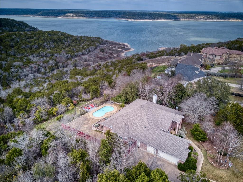 5901 Denmans LOOP, Belton TX 76513 Property Photo - Belton, TX real estate listing