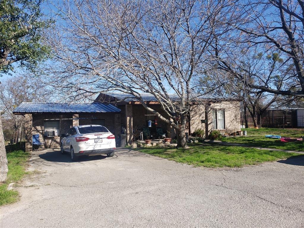 195 PR 4064 Property Photo - Lampasas, TX real estate listing