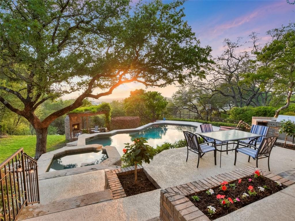 3808 River Place BLVD Property Photo - Austin, TX real estate listing