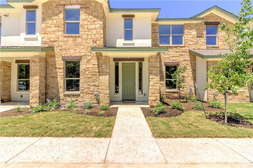 179 Holly ST # 507, Georgetown TX 78626 Property Photo - Georgetown, TX real estate listing