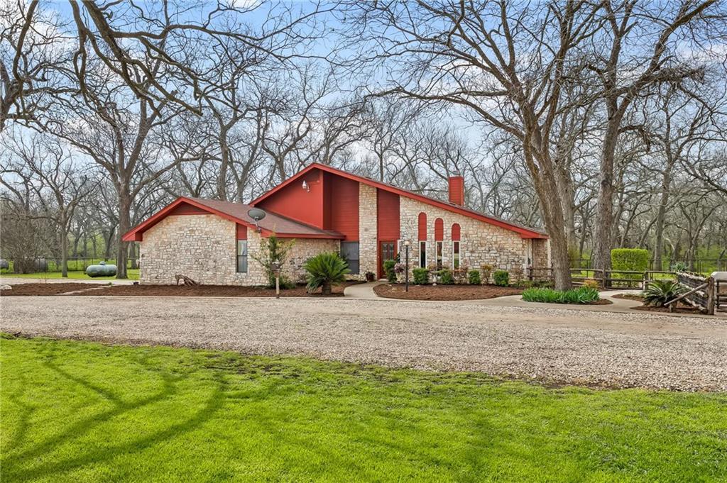 12000 Fm 1660, Taylor TX 76574, Taylor, TX 76574 - Taylor, TX real estate listing