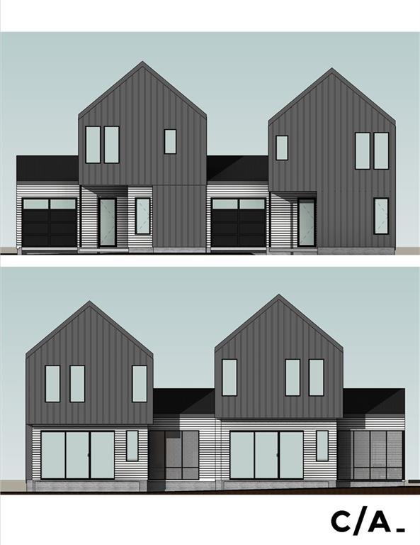 1206 Payne AVE # A, Austin TX 78757 Property Photo - Austin, TX real estate listing