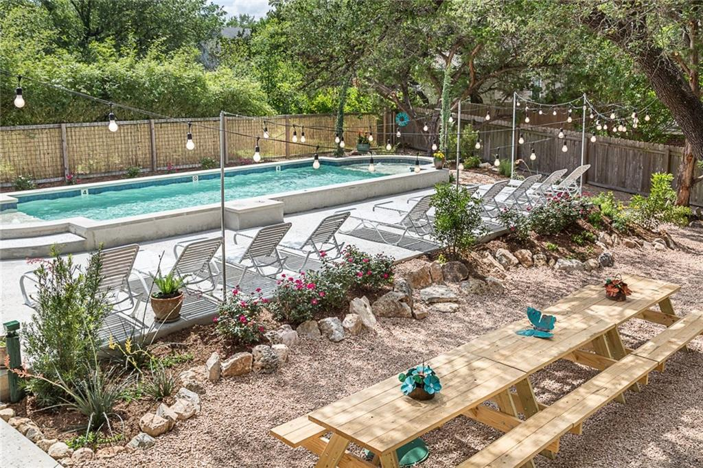 2300 White Dove PASS, Austin TX 78734, Austin, TX 78734 - Austin, TX real estate listing