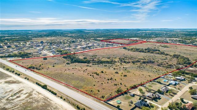 0000 Hempel, Other TX 76522, Other, TX 76522 - Other, TX real estate listing