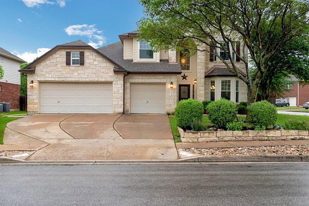 9625 Morgan Creek DR, Austin TX 78717, Austin, TX 78717 - Austin, TX real estate listing