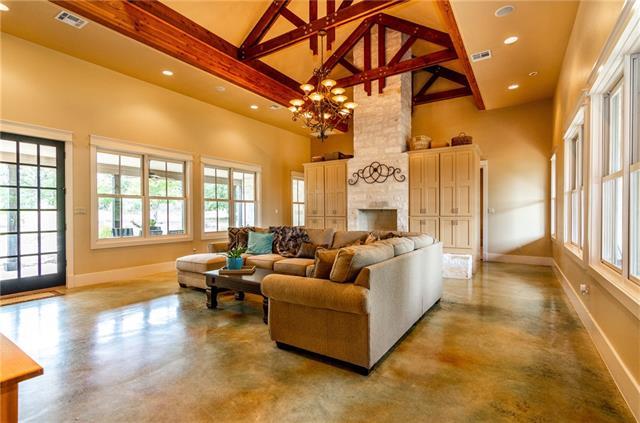 707 Cimarron Hills TRL, Georgetown TX 78628, Georgetown, TX 78628 - Georgetown, TX real estate listing