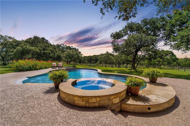 225 Island Oaks LN, Driftwood TX 78619, Driftwood, TX 78619 - Driftwood, TX real estate listing