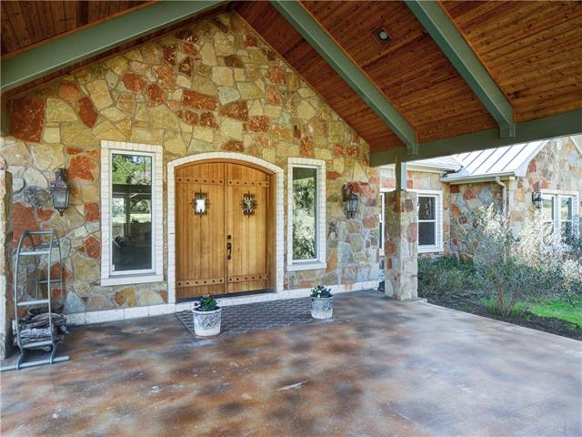 351 E Gatlin Creek RD, Driftwood TX 78619 Property Photo - Driftwood, TX real estate listing