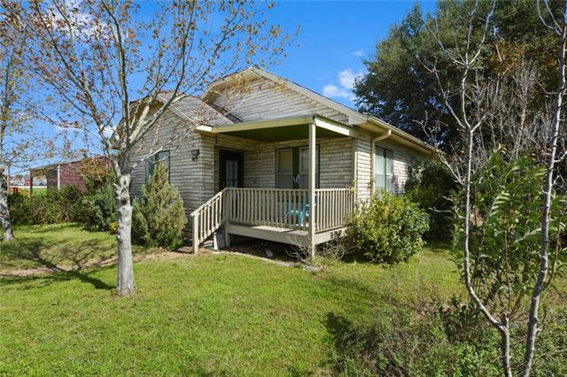305 N Orchard, Cameron TX 76520, Cameron, TX 76520 - Cameron, TX real estate listing