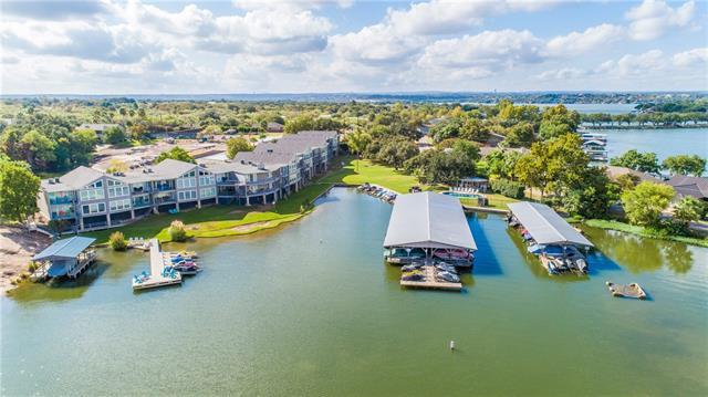 #16 Property Photo - Granite Shoals, TX real estate listing