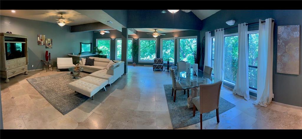 8804 Mountain Ridge, Austin TX 78759, Austin, TX 78759 - Austin, TX real estate listing