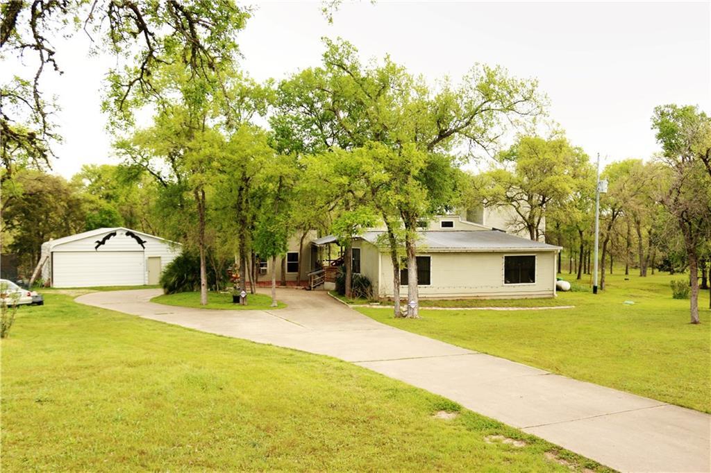 196 Lakeview DR, Del Valle TX 78617, Del Valle, TX 78617 - Del Valle, TX real estate listing