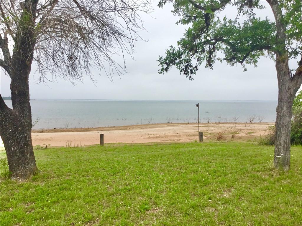 115 Bumpy Ridge RD Property Photo - Burnet, TX real estate listing