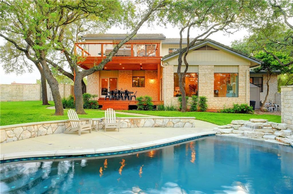 10506 Floral Park DR, Austin TX 78759 Property Photo - Austin, TX real estate listing