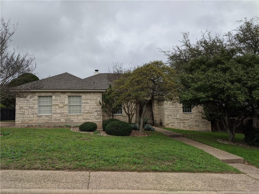 10642 Floral Park DR, Austin TX 78759, Austin, TX 78759 - Austin, TX real estate listing