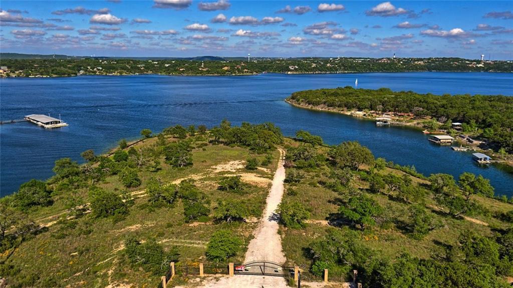 17300 & 17314 ROBINHOOD RD Property Photo - Lago Vista, TX real estate listing