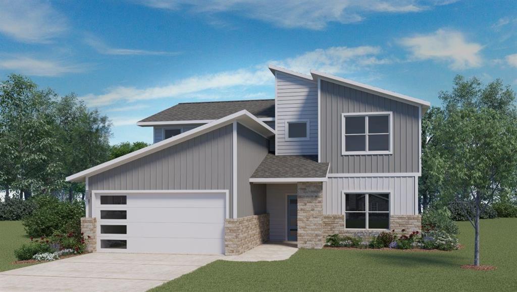 7701 Linnie LN, Austin TX 78724, Austin, TX 78724 - Austin, TX real estate listing