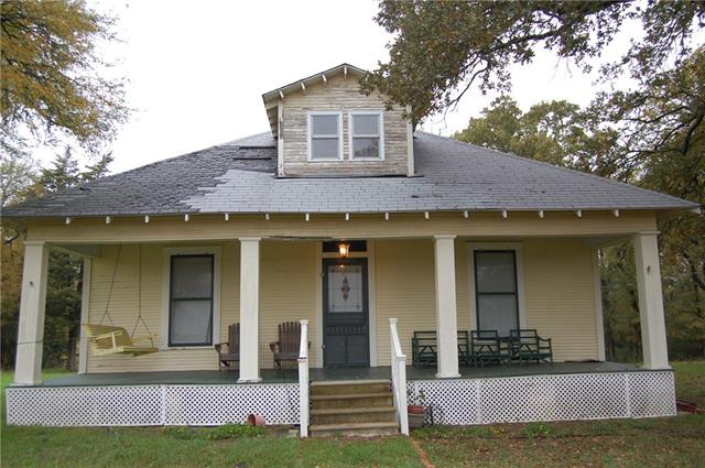 , Other, TX 76653 - Other, TX real estate listing