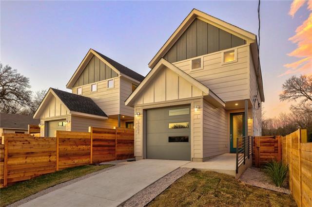 5604 Ledesma RD # 1, Austin TX 78721, Austin, TX 78721 - Austin, TX real estate listing