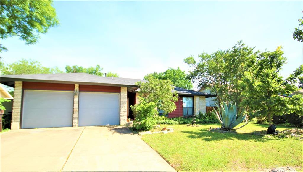 3917 Stoney HL, Round Rock TX 78681 Property Photo - Round Rock, TX real estate listing