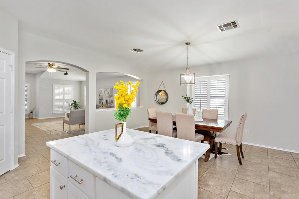 3316 SAINT GENEVIEVE DR, Leander TX 78641 Property Photo - Leander, TX real estate listing