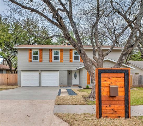 11407 Catalonia Dr, Austin, TX 78759 - Austin, TX real estate listing