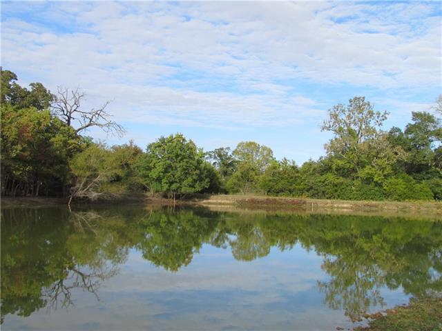 000 County Road 205, Giddings TX 78942, Giddings, TX 78942 - Giddings, TX real estate listing