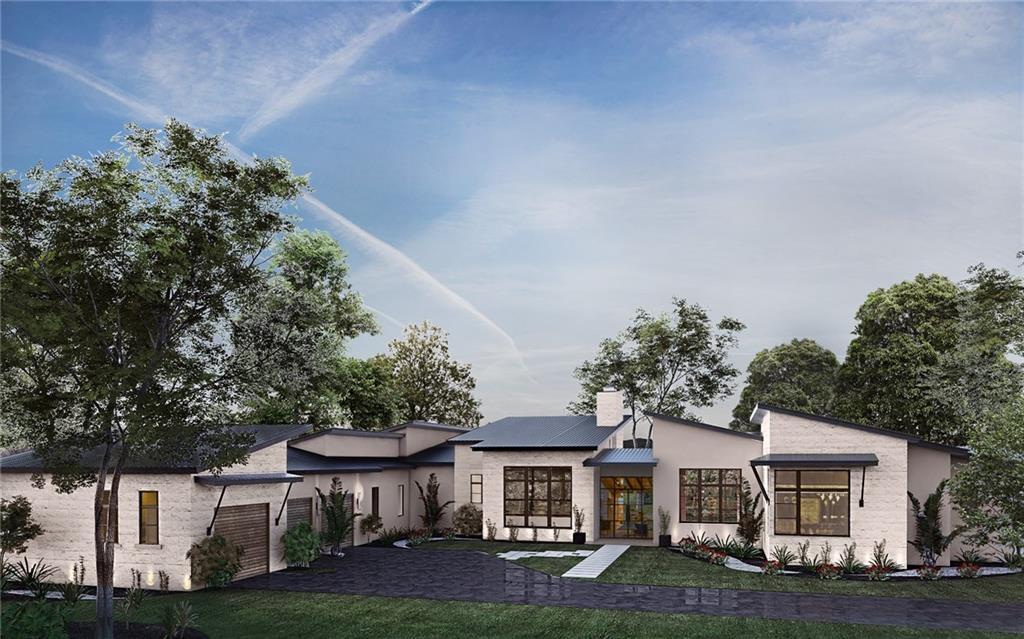 546 Delayne DR Property Photo - Austin, TX real estate listing