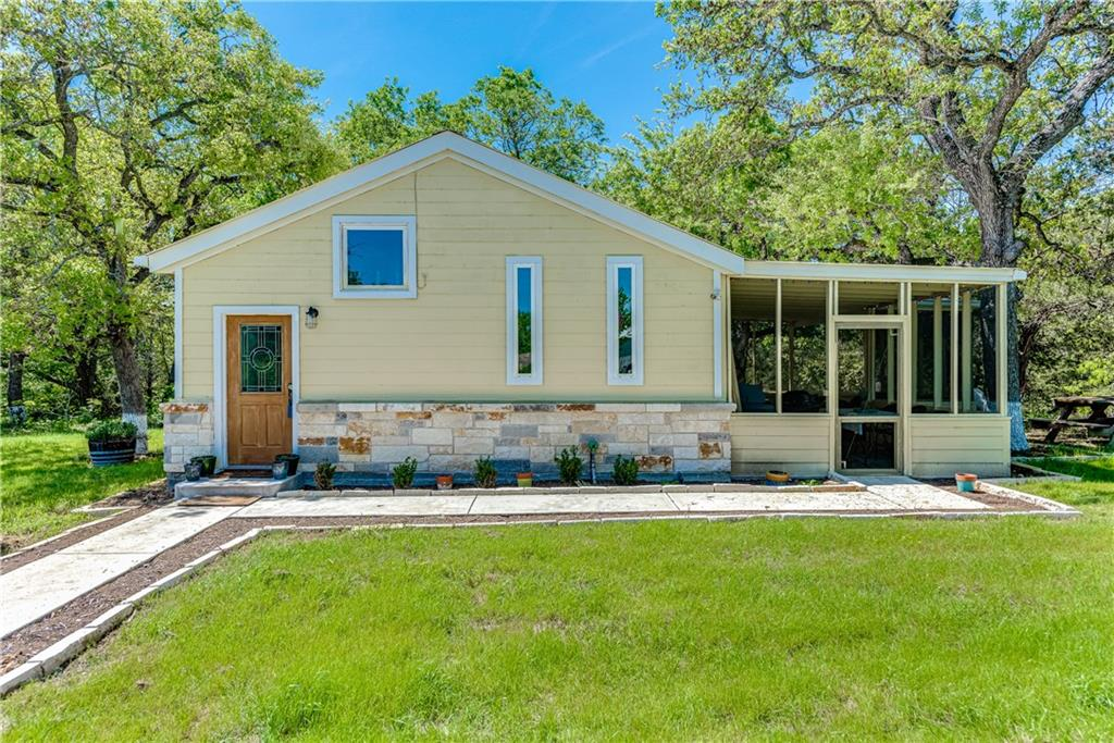 256 Windmill DR, Dale TX 78616, Dale, TX 78616 - Dale, TX real estate listing