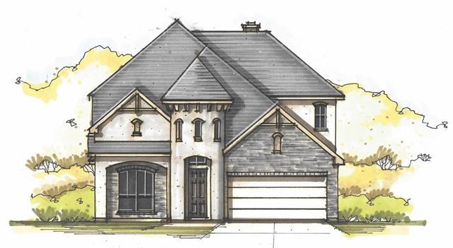 816 Clearwell St, Cedar Park, TX 78613 - Cedar Park, TX real estate listing