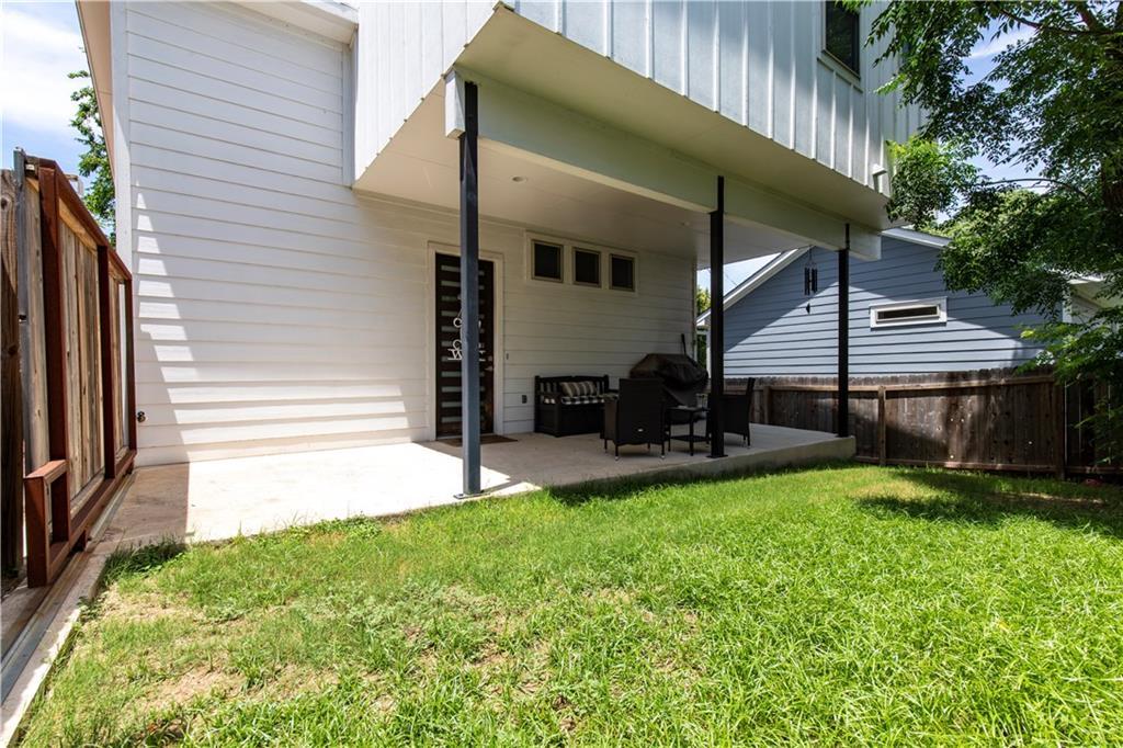 1608 Ulit Avenue Condominiums Real Estate Listings Main Image