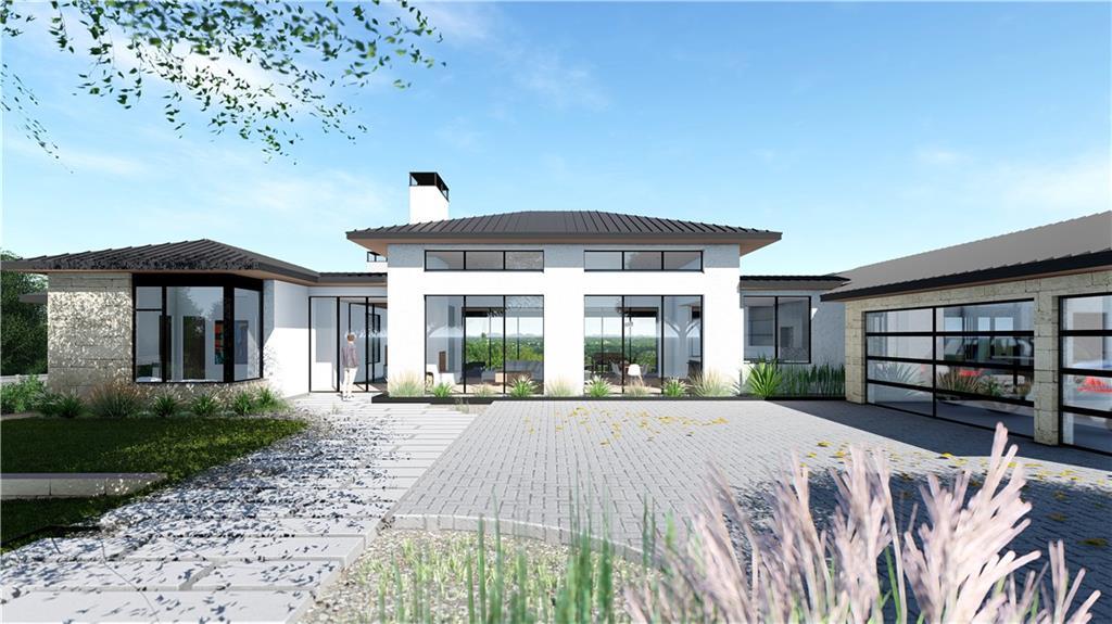 212 Duckhorn PASS, Lakeway TX 78738 Property Photo - Lakeway, TX real estate listing