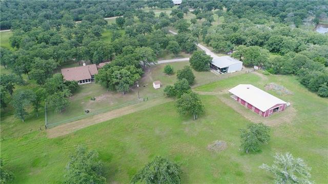 4890 Windmill CV, Waelder TX 78959, Waelder, TX 78959 - Waelder, TX real estate listing