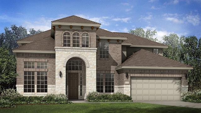 2529 Palazzo EST, Round Rock TX 78665, Round Rock, TX 78665 - Round Rock, TX real estate listing