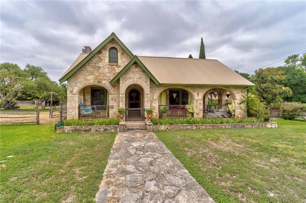 105 Creek RD, Dripping Springs TX 78620 Property Photo - Dripping Springs, TX real estate listing