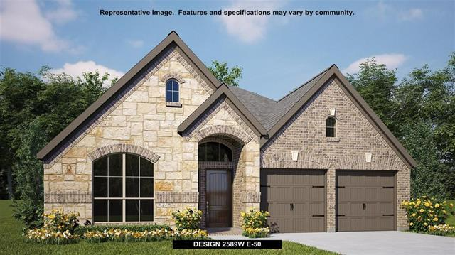 12112 Mossygate Trl, Manor, TX 78653 - Manor, TX real estate listing