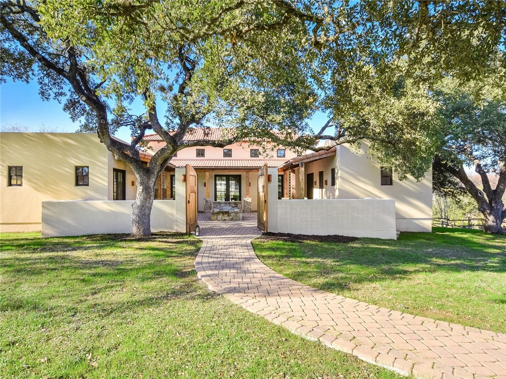 180 SOUTH RIVER, Wimberley TX 78676, Wimberley, TX 78676 - Wimberley, TX real estate listing