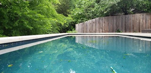 4204 Shoalwood AVE, Austin TX 78756, Austin, TX 78756 - Austin, TX real estate listing