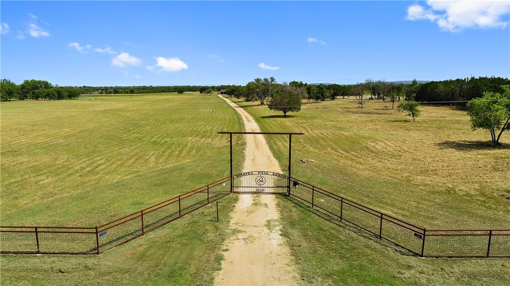 2088 Fm 581, Lometa TX 76853 Property Photo - Lometa, TX real estate listing