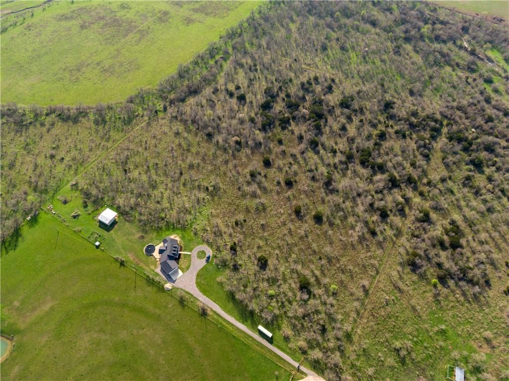 15500 Spotted Horse LN, Salado TX 76571, Salado, TX 76571 - Salado, TX real estate listing